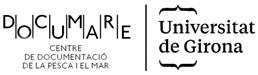Documare: centre de documentació de la pesca i el mar
